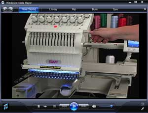 Home Of Tajima Embroidery Machine Review And Prices On
